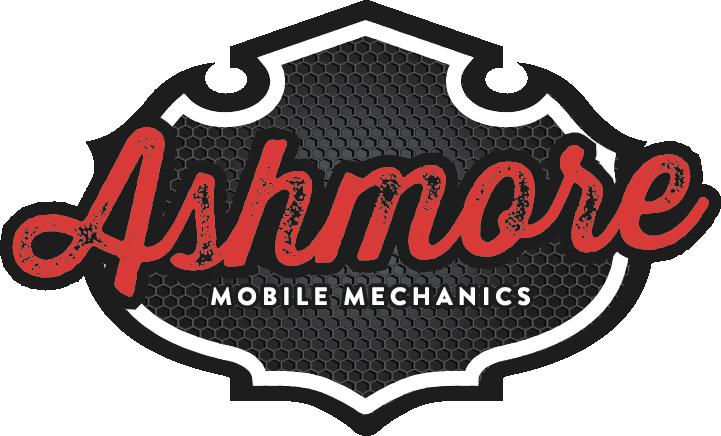 Ashmore Mobile Mechanics │ Bunbury, Western Australia